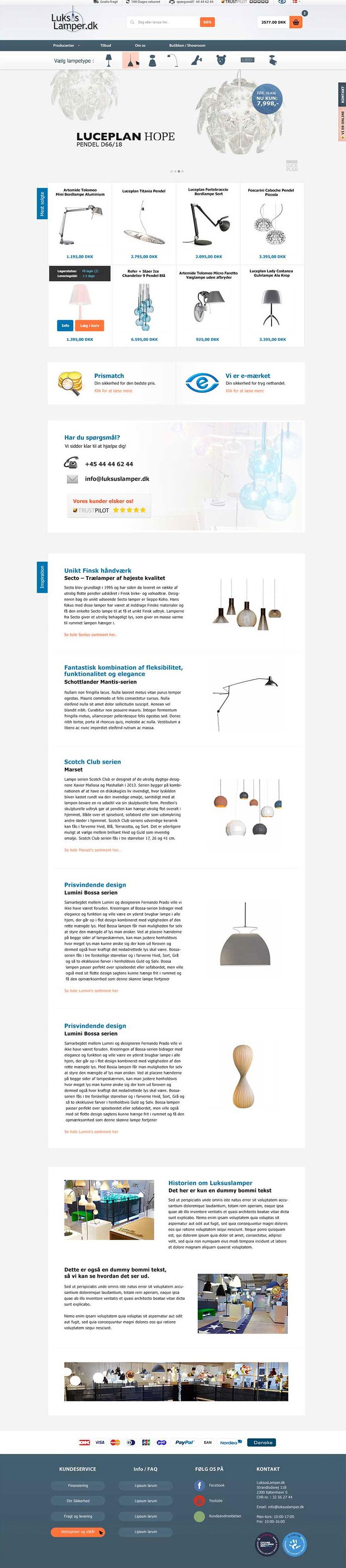 luksuslamper_designudkast