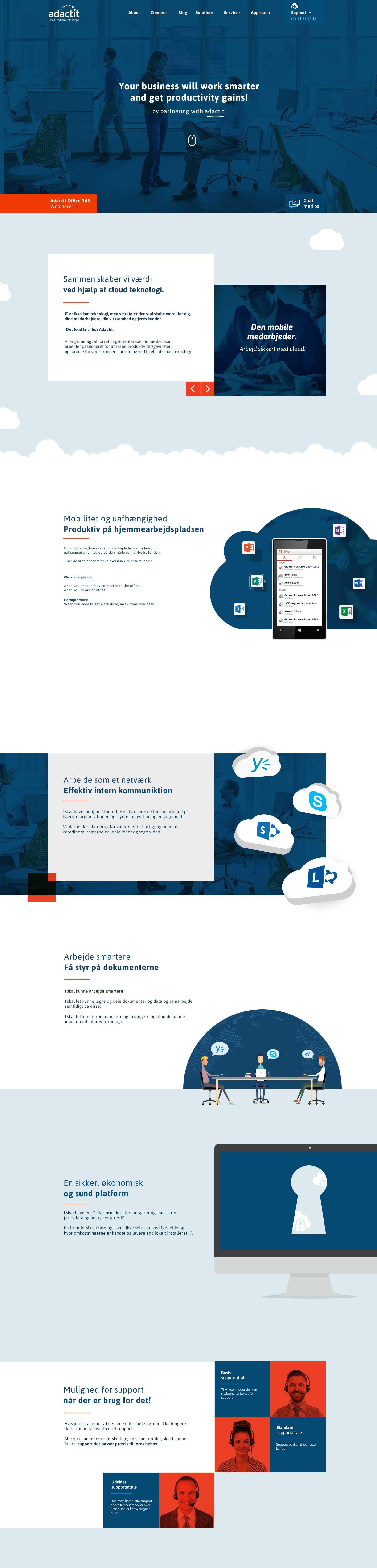 Adactit_web