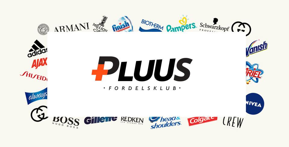 Pluus_