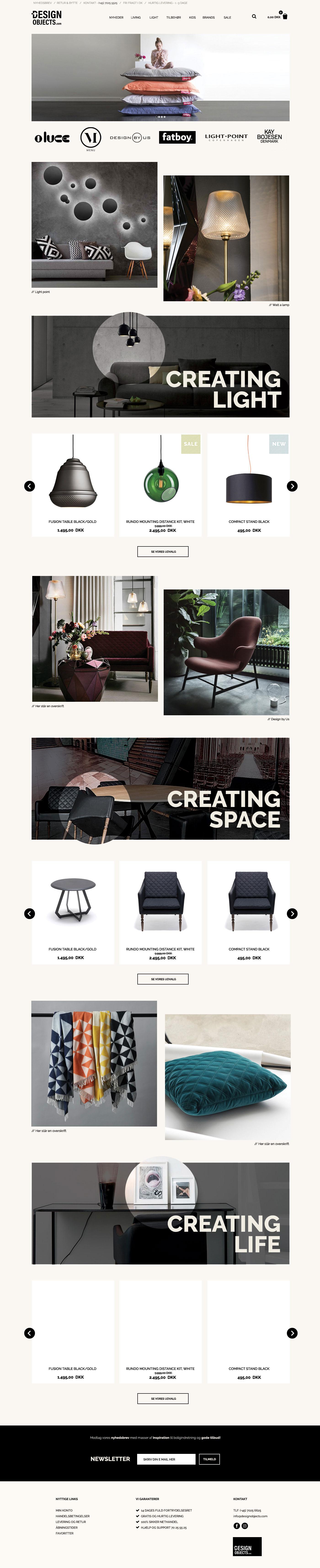 design_objeckt