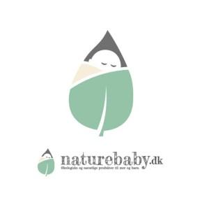 naturebabye