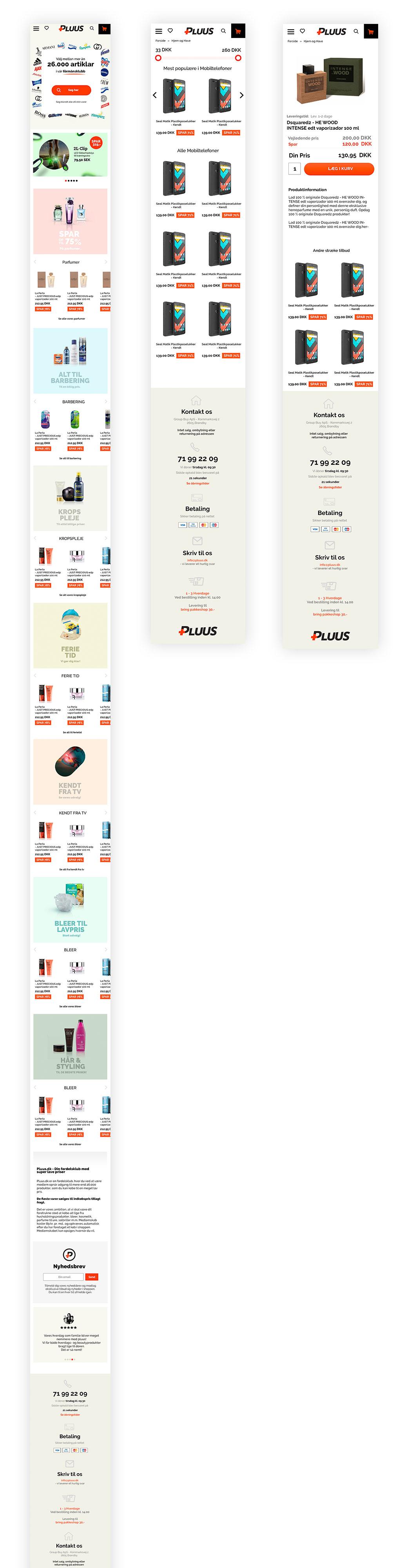pluus_mobil