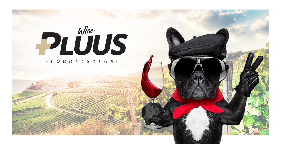 wine_Pluus_