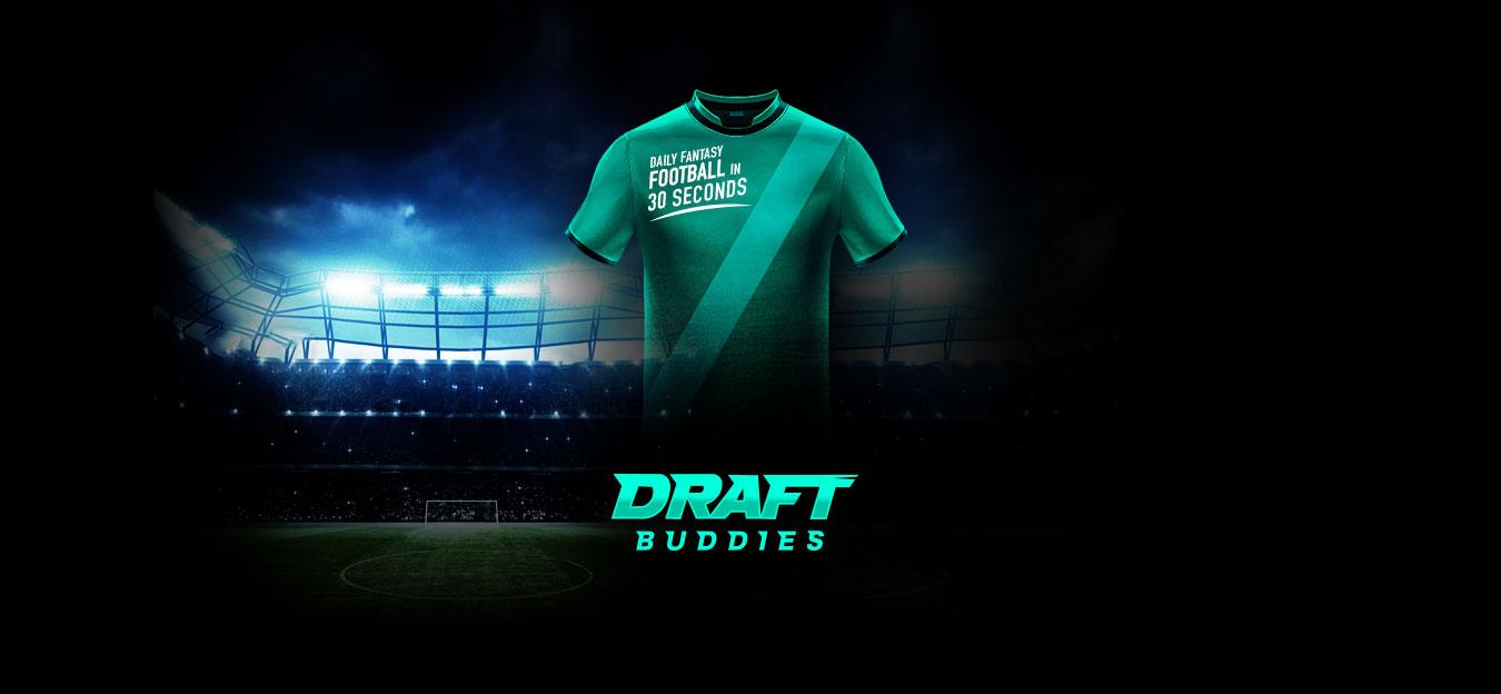 Banner01_draftbuddies