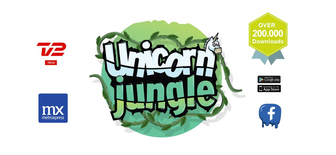 Unicorn-jungle001