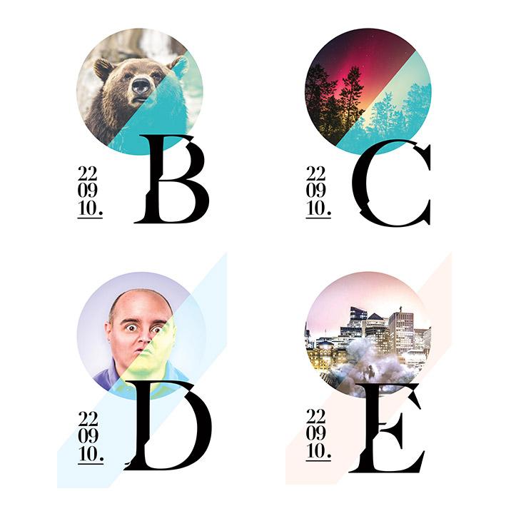 abc-plakater
