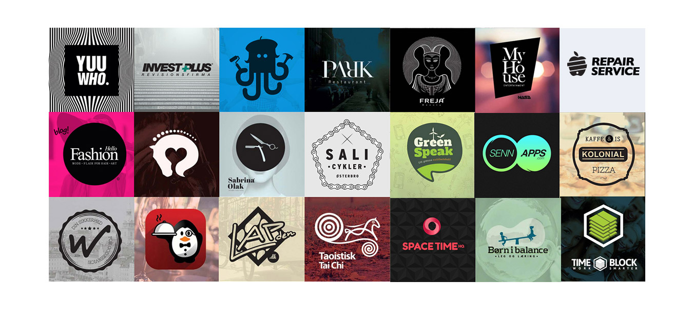 banner-logo05
