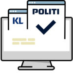 politi-kl-database-150x150