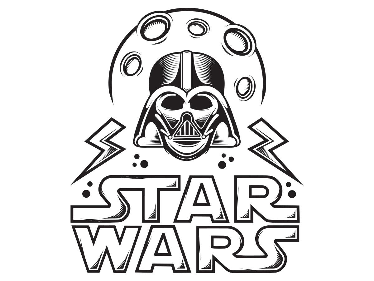 hello_dondo_starwars
