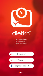 DIETISH_07