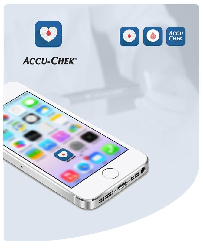 accu-chek_01
