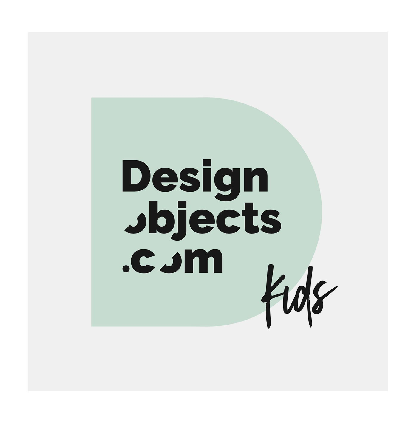 designobjeckt