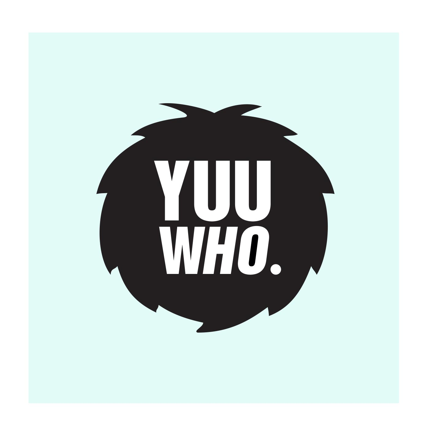 yuuwho_logo