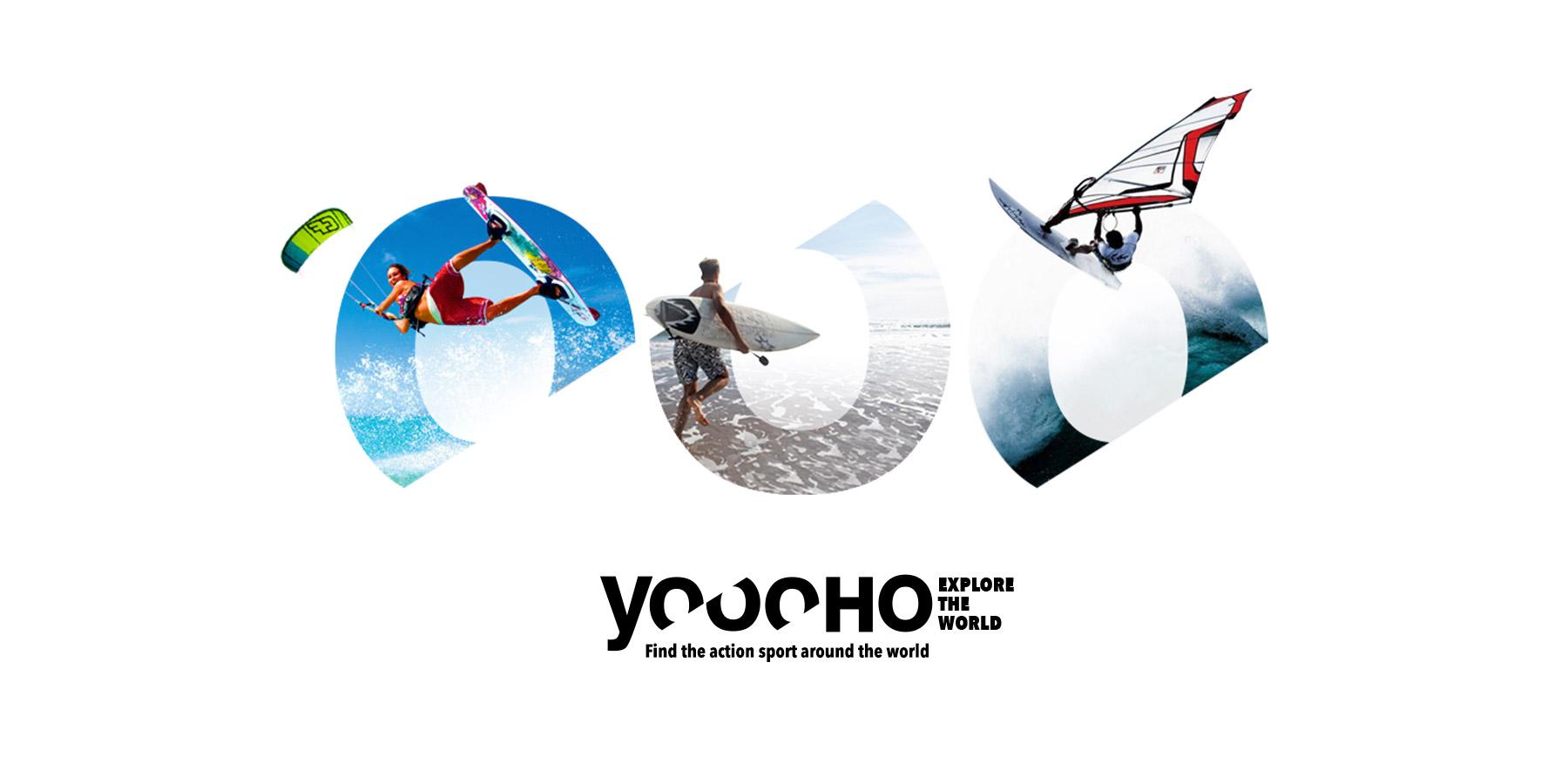 BANNER_yoooho01