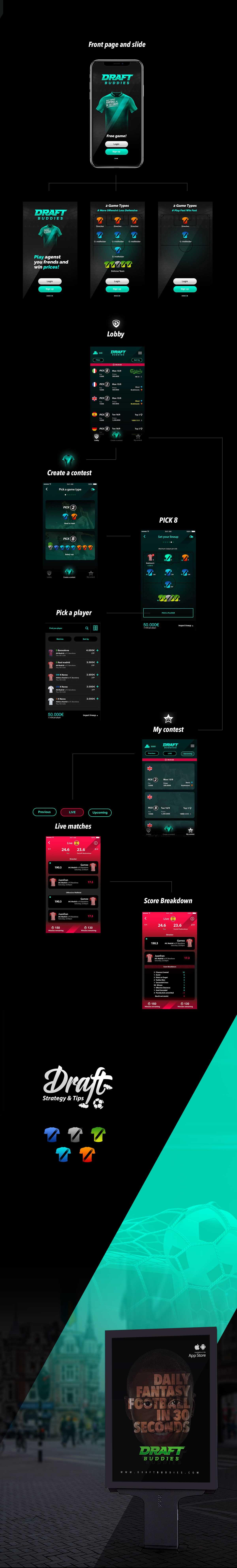 draftbuddies_app