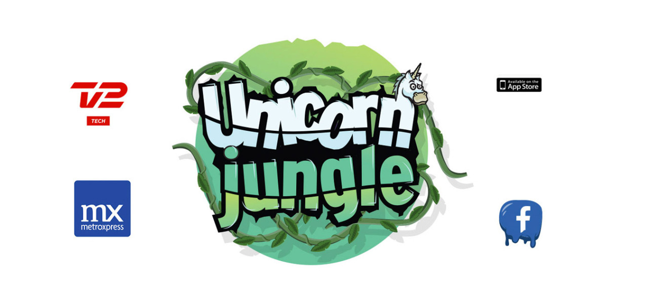 unicorn_jungle1