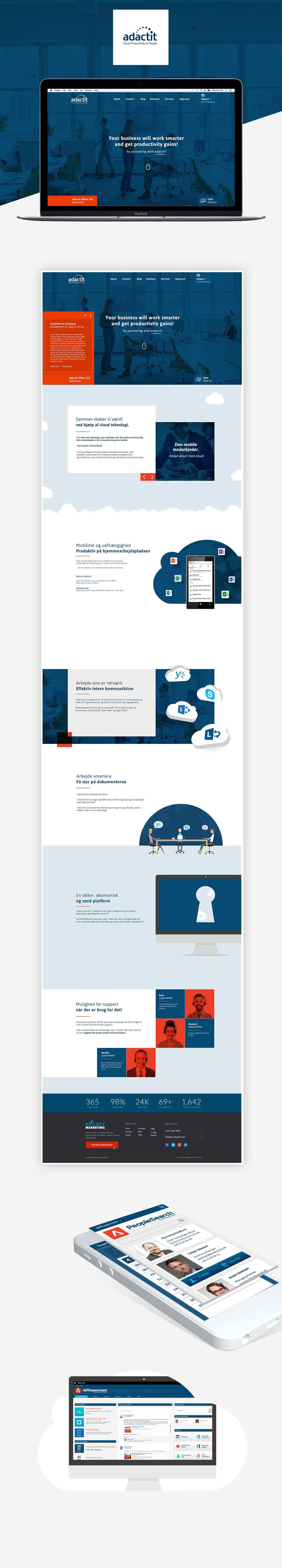 ADACTITbehance_design