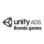 brands_ads_games