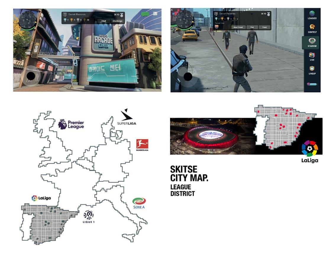 MAP_laliga