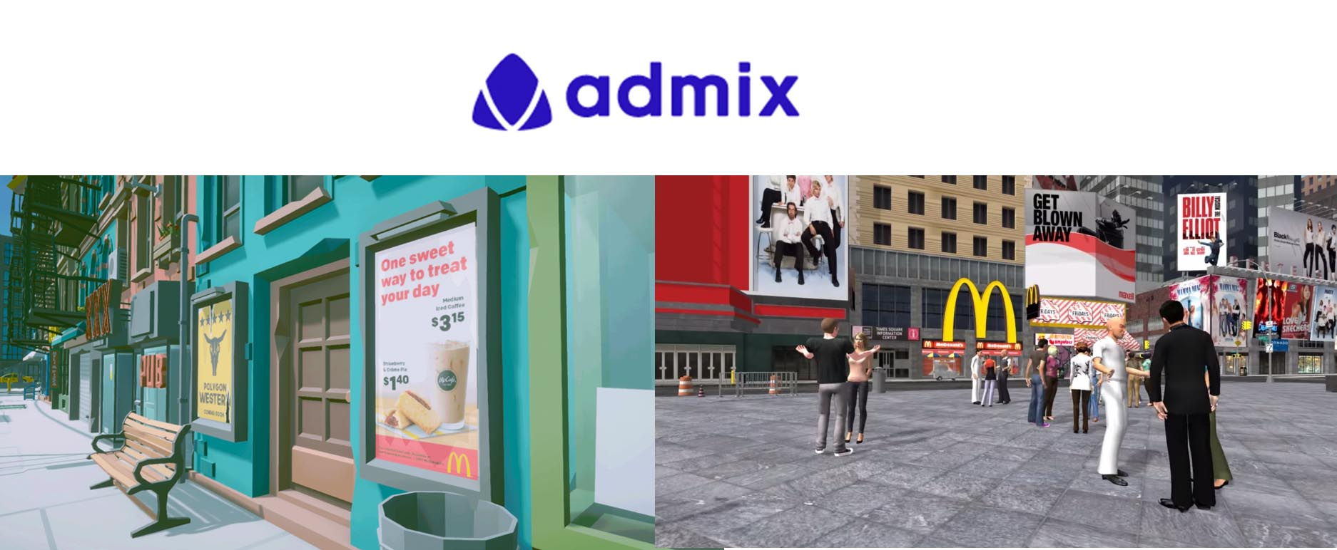 admix1