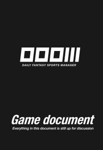 oooiii_game